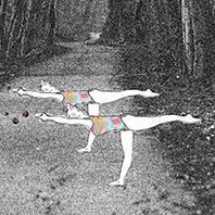 7_Balancing_stick_70x70